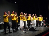 BBBF Teatro Guimera 21-1-12 41