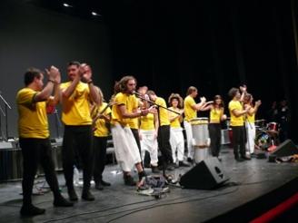BBBF Teatro Guimera 21-1-12 42