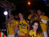 Trio canario38