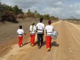 Anidan Drums 2012_02