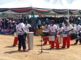 Anidan Drums 2012_03
