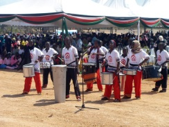 Anidan Drums 2012_04