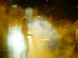 Conicierto Noche San Juan 201202