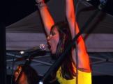 Conicierto Noche San Juan 201205