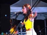 Conicierto Noche San Juan 201206