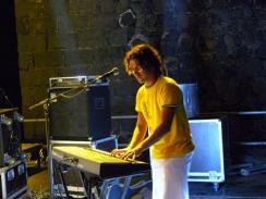 Conicierto Noche San Juan 201211