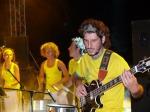 Conicierto Noche San Juan 201212