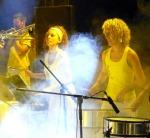 Conicierto Noche San Juan 201213