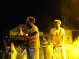 Conicierto Noche San Juan 201217