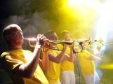 Conicierto Noche San Juan 201218