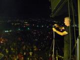 Conicierto Noche San Juan 201219