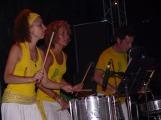 Conicierto Noche San Juan 201225