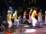 Conicierto Noche San Juan 201227