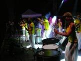 Conicierto Noche San Juan 201231