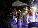 Conicierto Noche San Juan 201232