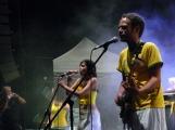Conicierto Noche San Juan 201233