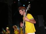 Conicierto Noche San Juan 201238