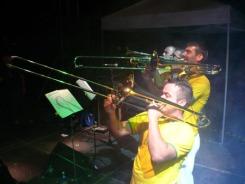 Conicierto Noche San Juan 201240