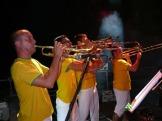 Conicierto Noche San Juan 201242