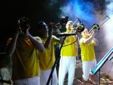 Conicierto Noche San Juan 201243