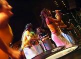 Conicierto Noche San Juan 201245