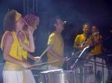 Conicierto Noche San Juan 201246