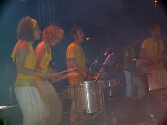 Conicierto Noche San Juan 201247
