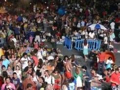 Conicierto Noche San Juan 201250a