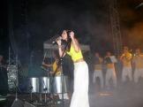 Conicierto Noche San Juan 201252