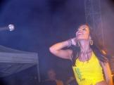 Conicierto Noche San Juan 201253