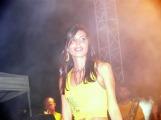 Conicierto Noche San Juan 201254