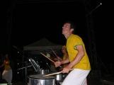 Conicierto Noche San Juan 201255