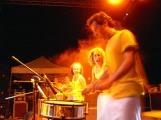 Conicierto Noche San Juan 201256