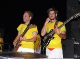 Conicierto Noche San Juan 201267