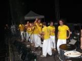 Conicierto Noche San Juan 201271