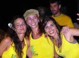 Conicierto Noche San Juan 201272