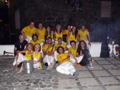 Conicierto Noche San Juan 201273