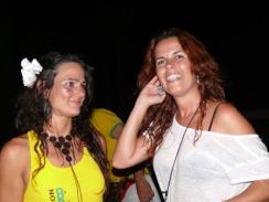 Conicierto Noche San Juan 201276