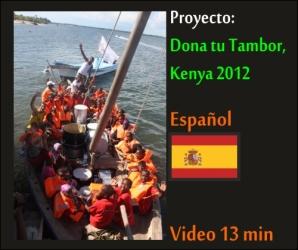 DTTKenya 2012ESP