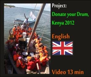 DTTKenya 2012ING