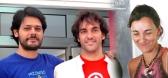 Rafael-Selas,-Ricardo-Rey-y-Maria---ANIDAN