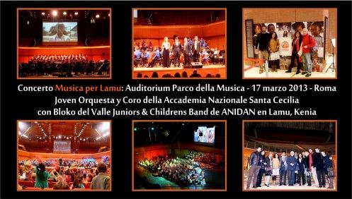 concerto-Musica-per-Lamu