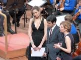 Concerto-per-Lamu-Bloko-del-Valle020