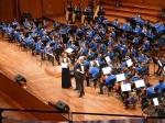 Concerto-per-Lamu-Bloko-del-Valle024