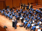 Concerto-per-Lamu-Bloko-del-Valle025