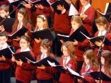 Concerto-per-Lamu-Bloko-del-Valle027