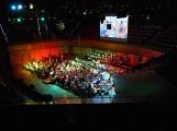 Concerto-per-Lamu-Bloko-del-Valle028