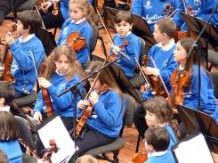 Concerto-per-Lamu-Bloko-del-Valle029