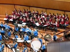 Concerto-per-Lamu-Bloko-del-Valle033
