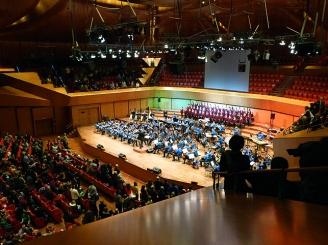 Concerto-per-Lamu-Bloko-del-Valle041